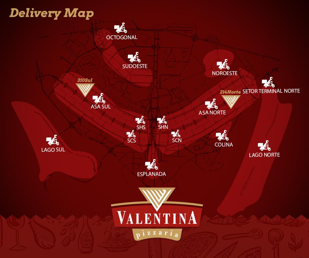 Valentina-FB_post-MapaDelivery