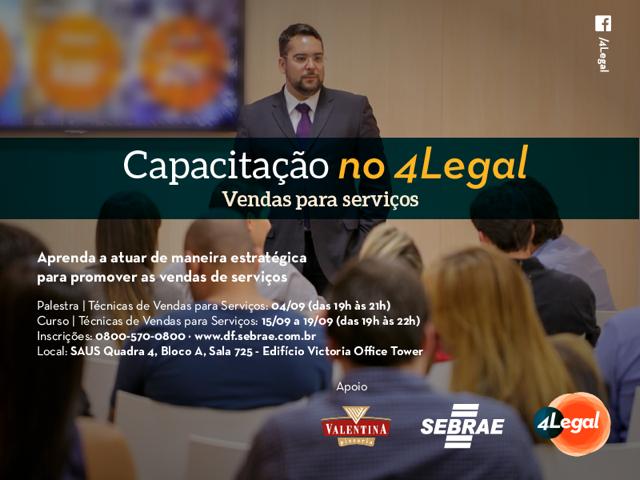 cursos 4legal-vendas_1